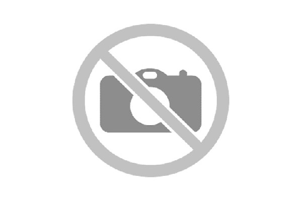 Studio  PARIS 7 - 27 m²;