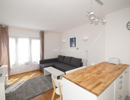 2 bedrooms Apartment PARIS 14