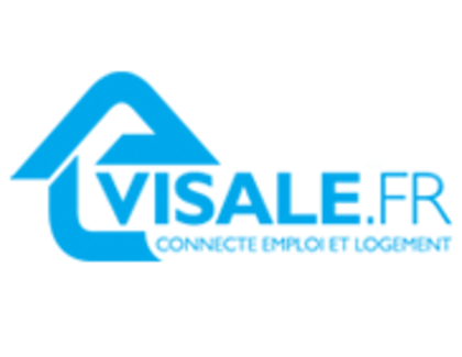 VISALE to guarantee any possible outstanding payment